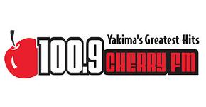 KARY – 100.9 Cherry FM - Yakima