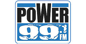 KUJ  |  POWER 99.1 FM - Tri-Cities