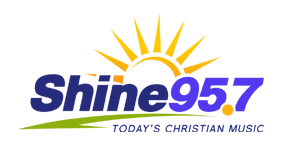 KKSR | SHINE 95.7 - Tri-Cities