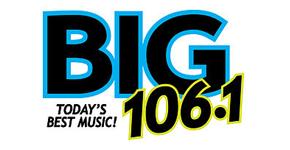 KHHK HD-2 – BIG 106.1 FM - Yakima