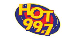 KHHK – Hot 99.7 FM & 99.7 HD-1 - Yakima