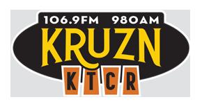 KTCR – 980 AM and 106.9FM - Yakima