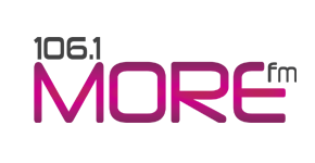 KALE |  106.1 MORE FM - Tri-Cities