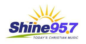 KKSR | SHINE 95.7 - Tri-Cities