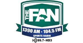 KBBO – 99.7FM & 1390 AM The Fan - Yakima